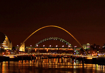 Dating in newcastle