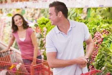 supermarket_romance-thumb